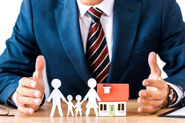 Mejoran reglamento de los seguros de vida con ahorro e inversión