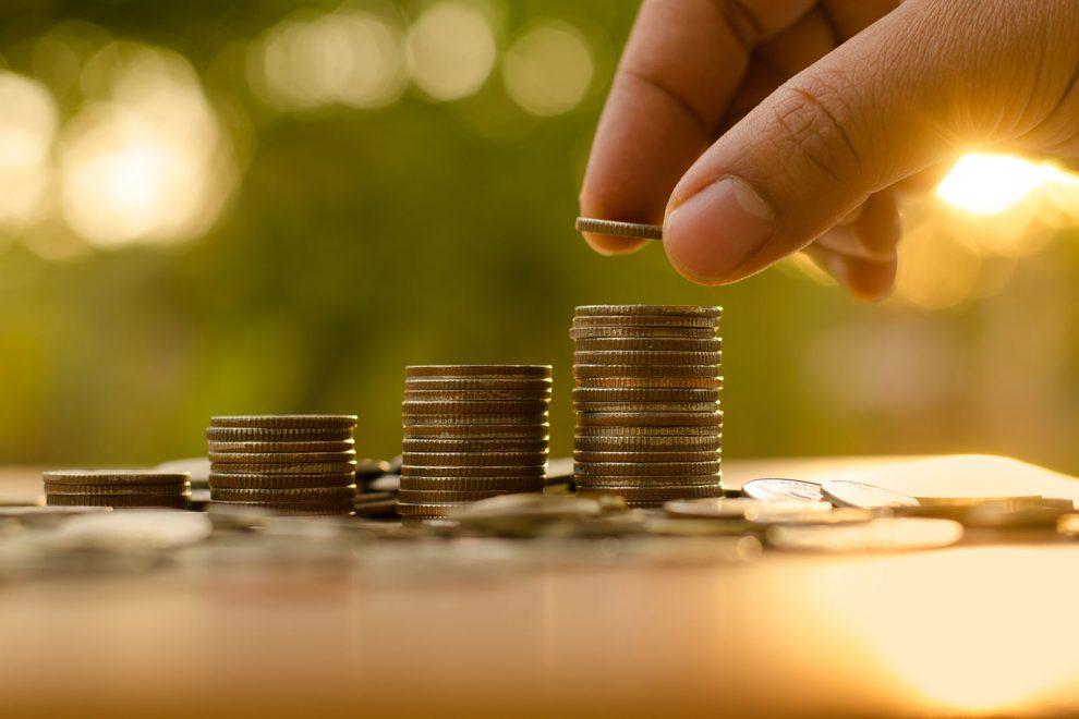 Haz crecer tu dinero conforme a tu horóscopo
