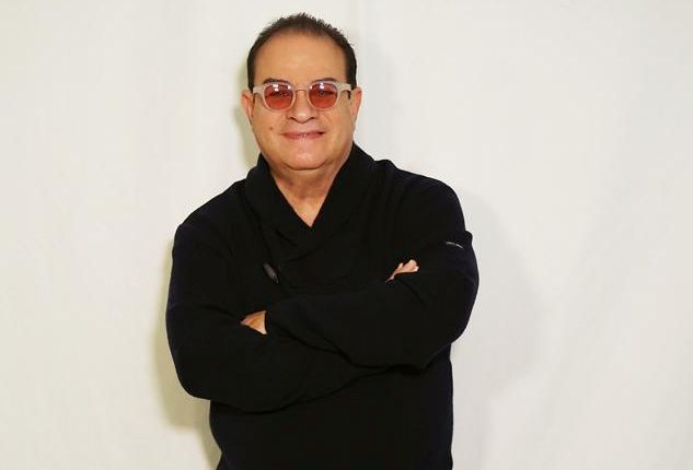 Tony Vega brindará concierto presencial en el Perú
