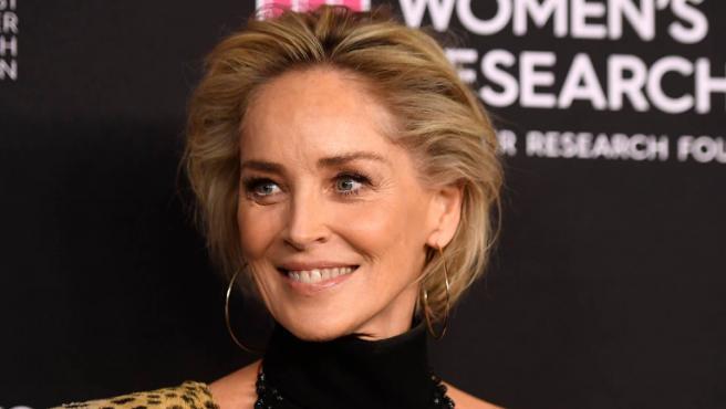 Murió el sobrino de la actriz Sharon Stone