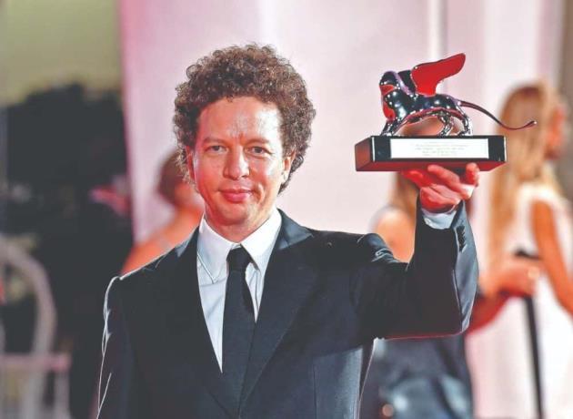 El cine latinoamericano destaca en la 78ª edición de la Mostra veneciana