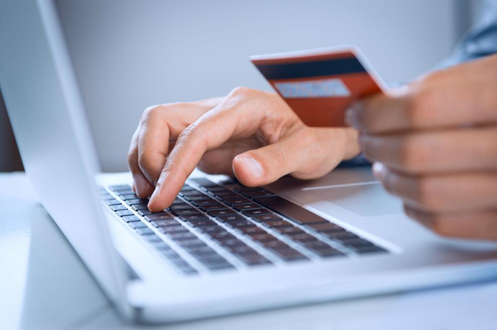 Evita ser víctima de fraude y no pierdas dinero