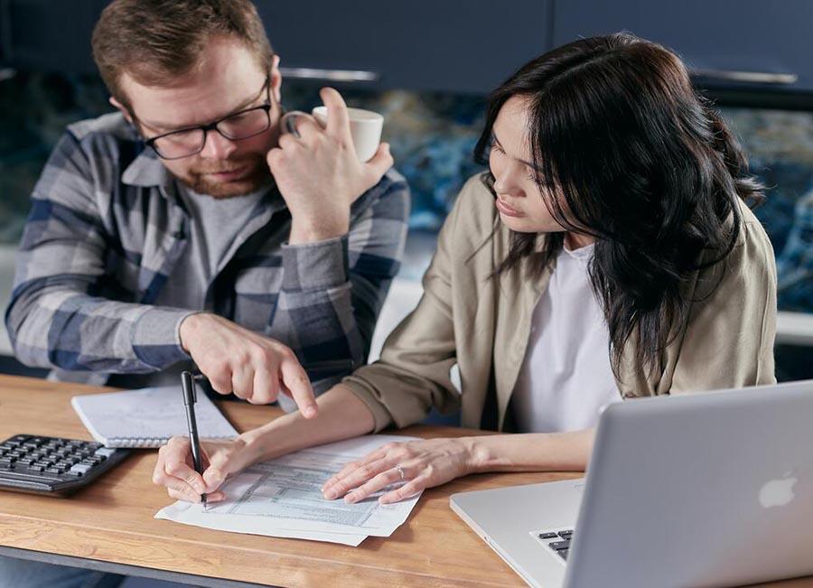 Recomendaciones para no endeudarte y lograr hábitos para ahorrar