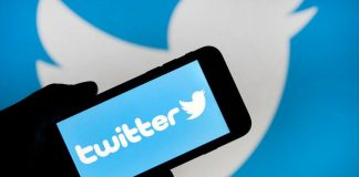 Twitter suma nueva función contra el acoso