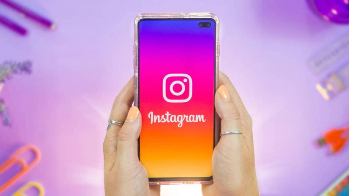Instagram: Así puedes cancelar envíos de mensajes