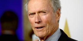 """Clint Eastwood regresa a los cines a los 91 años para su nueva película """"Cry Macho"""""""