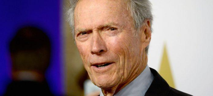 Clint Eastwood regresa a los cines a los 91 años para su nueva película