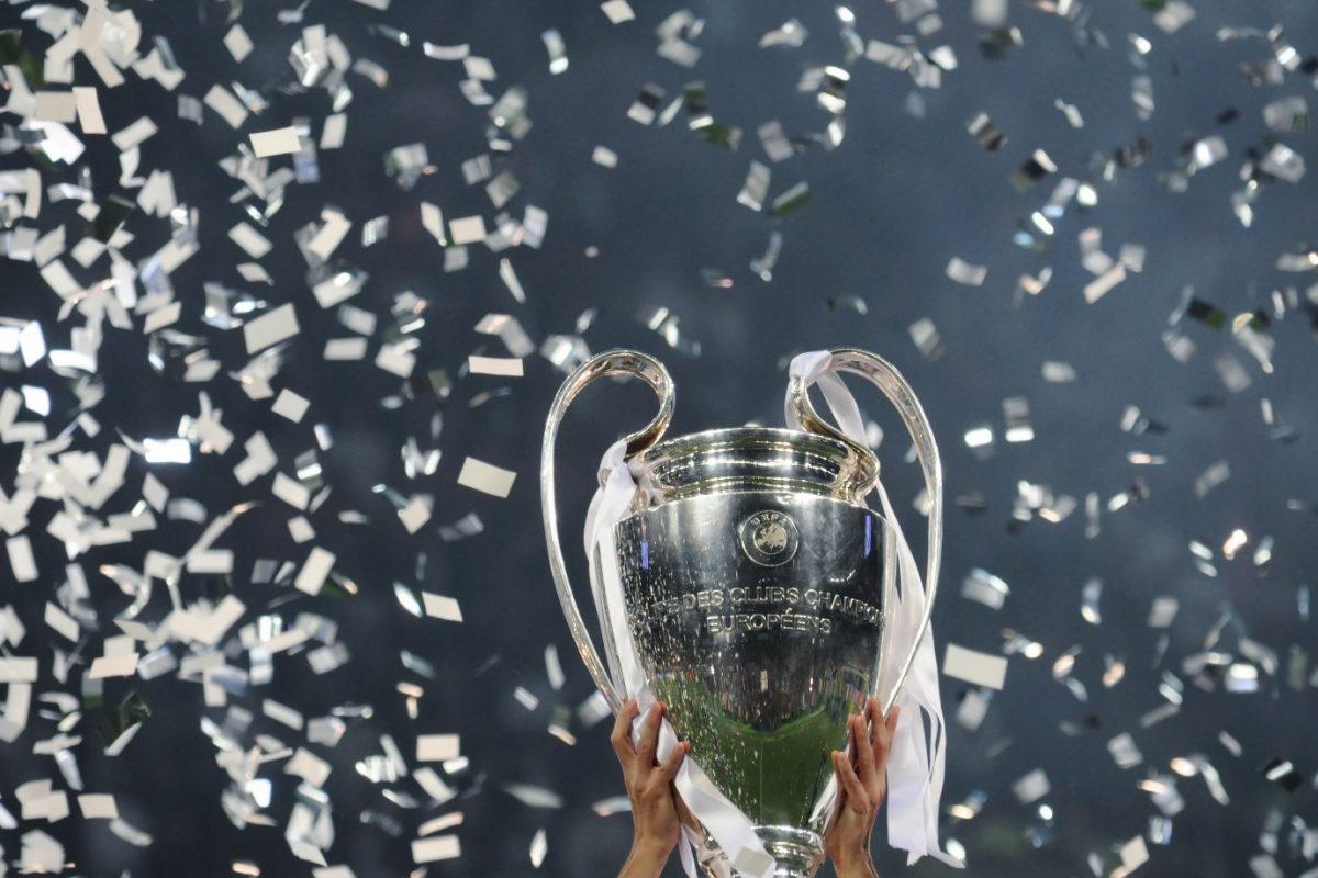 La Liga: Valoración de la actuación de cada equipo español en la Liga de Campeones