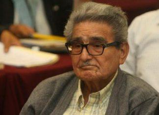 Manuel Rubén Abimael Guzmán Reinoso