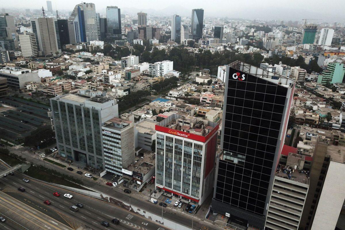 Tenemos tercera inflación más baja de Latinoamérica