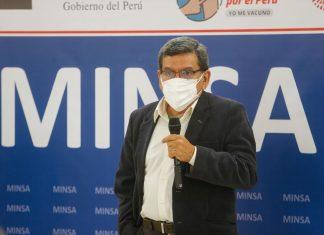 Hernando Cevallos