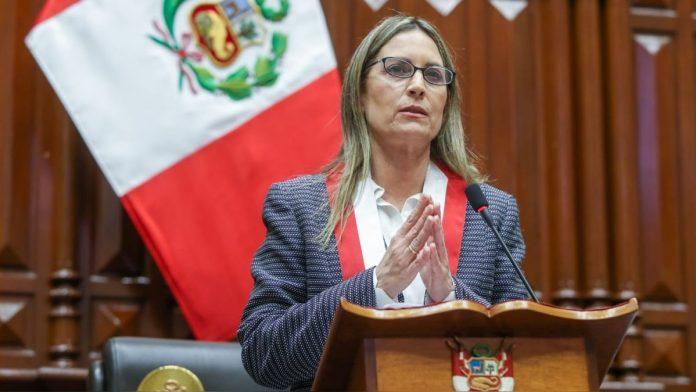María del Carmen Alva Prieto