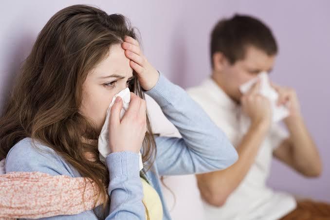 5 datos que debes conocer para prevenir el virus de la Influenza