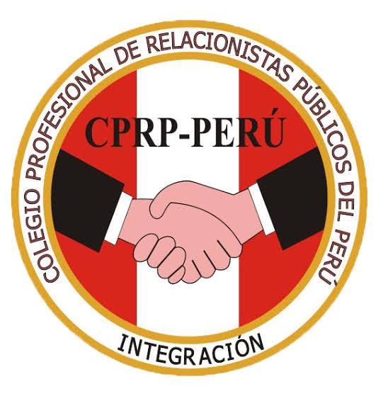 Colegio Profesional de Relacionistas Públicos del Perú elige nuevos directivos