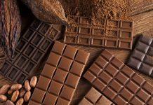 Día Internacional del Chocolate: Conoce los beneficios que aporta a tu salud