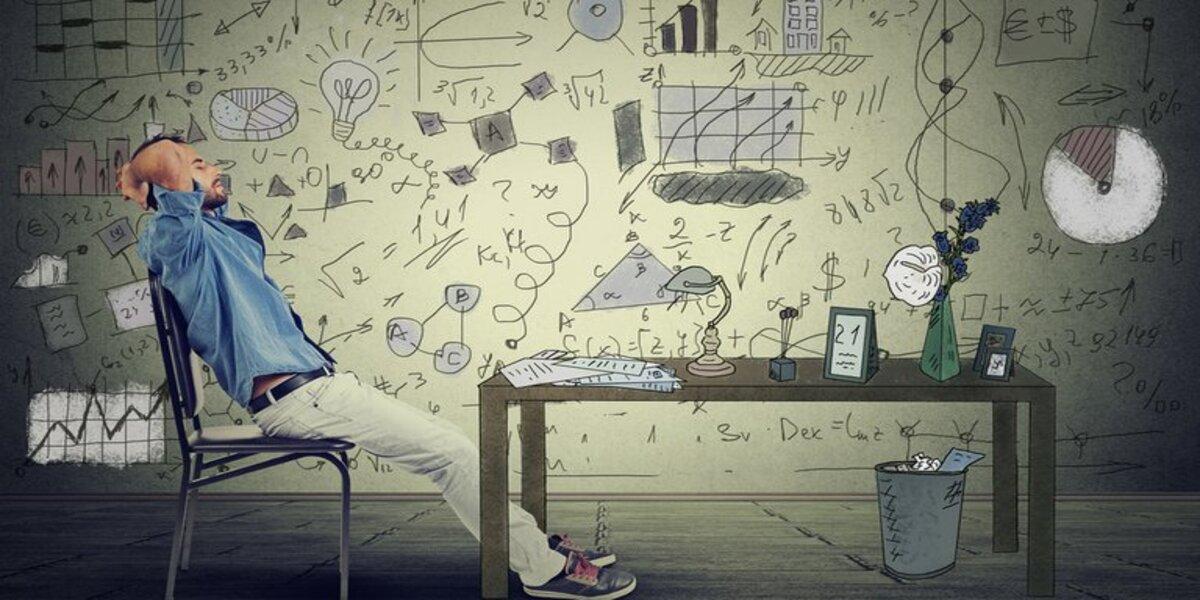 Conoce las mejores apps para dejar de procrastinar