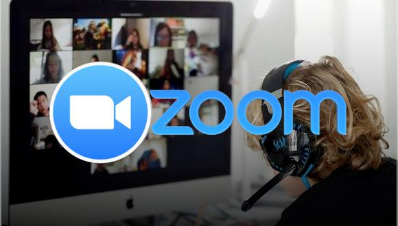 Zoom anuncia servicio de traducción en vivo