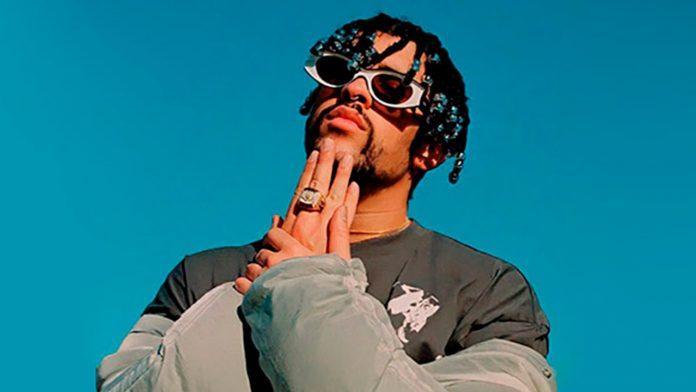 Temas de Bad Bunny y Daddy Yankee entre las 500 mejores canciones, según Rolling Stone