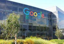 Google ideó el internet que no necesita cables, de esa manera podrá alcanzar la virtualidad a cientos de personas que no cuentan con internet.