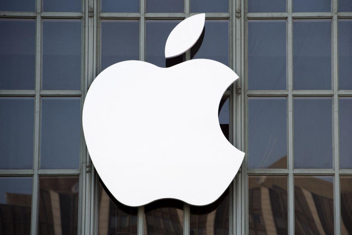 El nuevo Apple Watch 7 tendría producción limitada