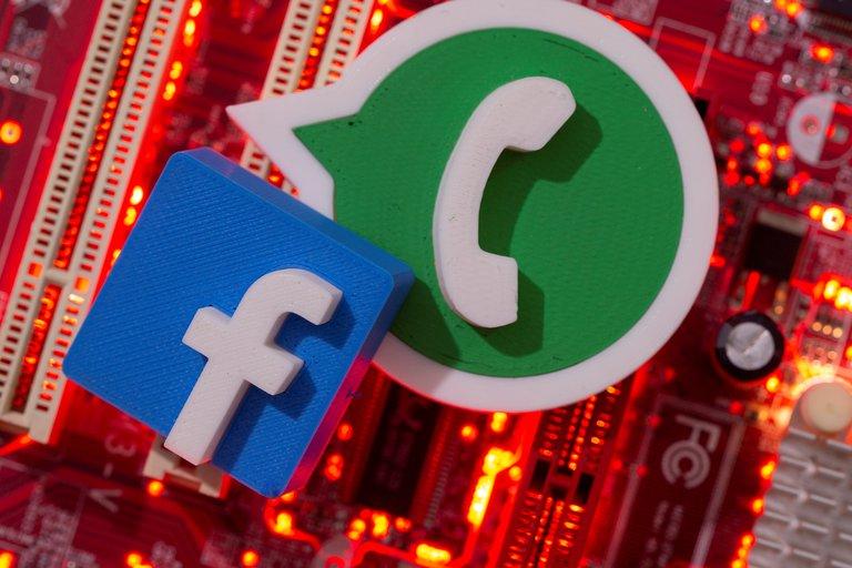 WhatsApp permitirá reaccionar con emojis a los mensajes