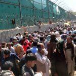 ONU prolongará misión en Afganistán por seis meses más