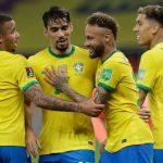 Selección brasileña no volvería a jugar como local por lo sucedido con Argentina