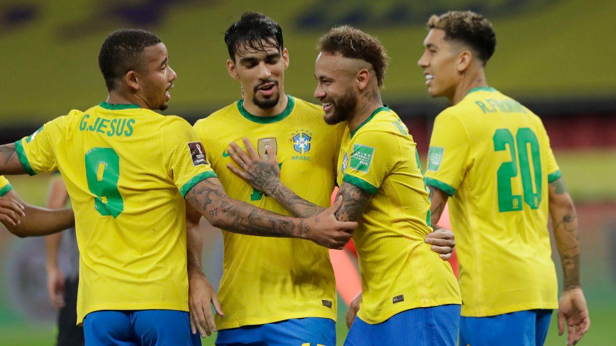 Brasil no volvería a ser local por lo sucedido con Argentina