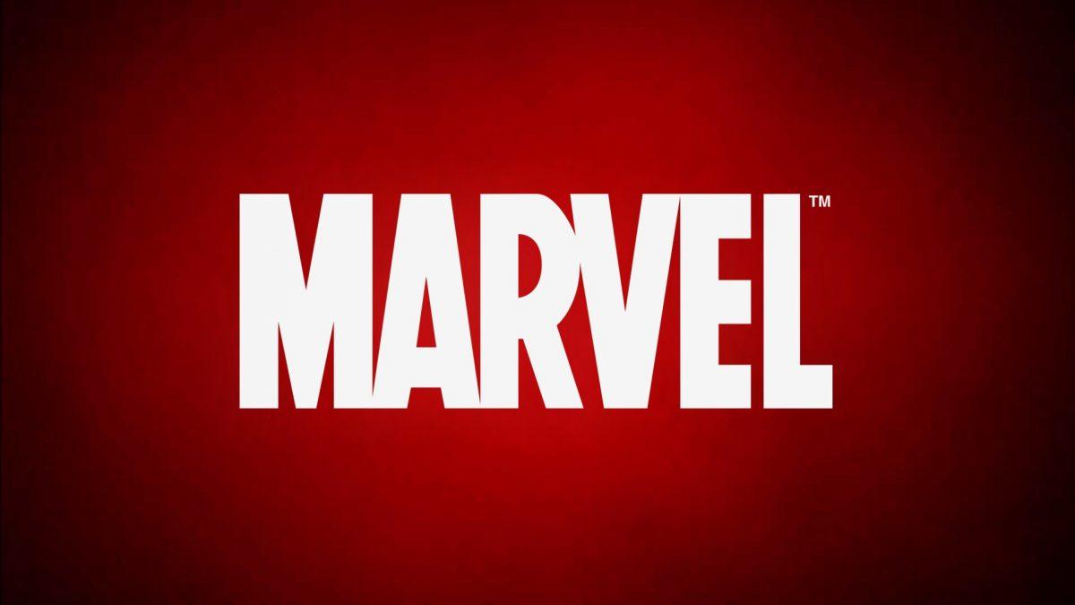 Marvel planea estrenar cuatro misteriosas películas para el 2024