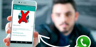 Esta mejora de WhatsApp aún está en proceso y se espera que esté habilitada para todos los celulares antes de 2022.