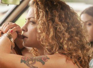 """Distancia de Rescate"", la cinta de la peruana Claudia Llosa se estrenará en Netflix"