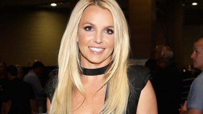 Britney Spears eliminó su cuenta de Instagram
