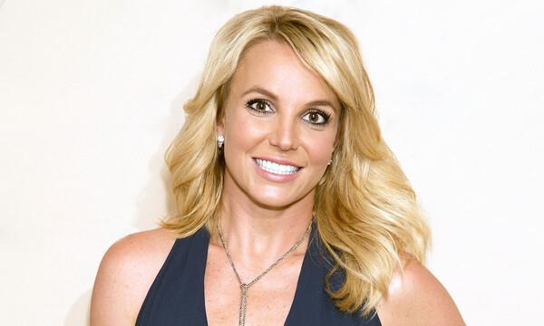 Britney Spears libre de cargos de agresión contra ex empleada