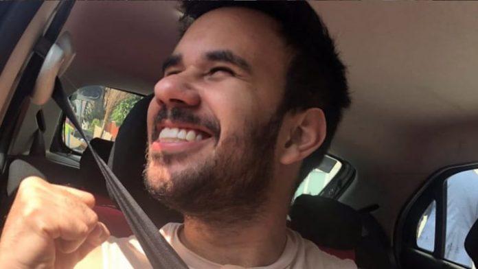 Werevertumorro, el famoso youtuber, obtuvo casi medio millón de pesos gracias a que León le ganó a Seattle Sounders en la Leagues Cup