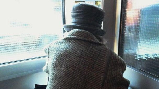 Austria: Un hombre momifica a su madre para seguir cobrando su pensión