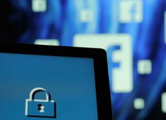 """Facebook decidió endurecer las medidas contra los """"daños sociales coordinados"""" en su red social debido a la aparición deun grupo antivacunas alemán."""