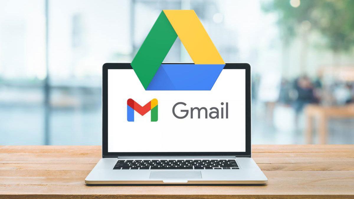 Gmail permitirá hacer llamadas de voz y videos