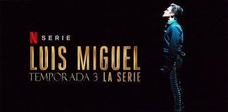 En el avance de la serie se deja ver un poco de la esperada aparición de Mariah Carey en la vida del artista.