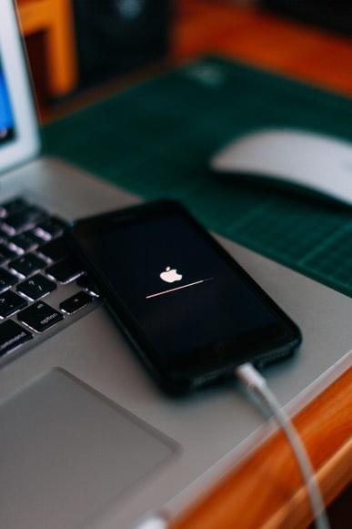 Todo lo que necesitas saber sobre el nuevo iOS 15