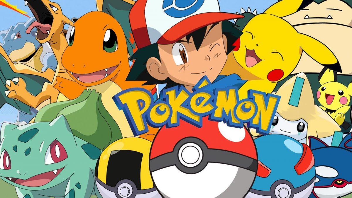 Pokémon dejará transmitirse por Cartoon Network tras 22 años al aire