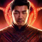 """Marvel estrena """"Shang-Chi"""", el nuevo superhéreo que arrasa en taquilla de EE.UU. y Canadá"""