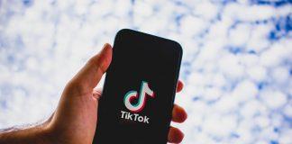 Usuarios pasan más tiempo en Tiktok que en Youtube