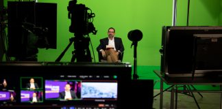 Lima Web Fest 2021: Festival de entretenimiento digital se realizará del 14 al 16 de septiembre