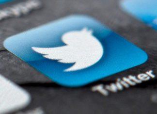 Twitter busca mejorar el proceso de carga de los videoclips subidos a su plataforma por su baja resolución