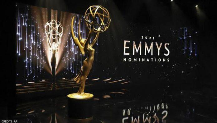 Emmy 2021: Entérate de la fecha, hora y canal para ver la ceremonia