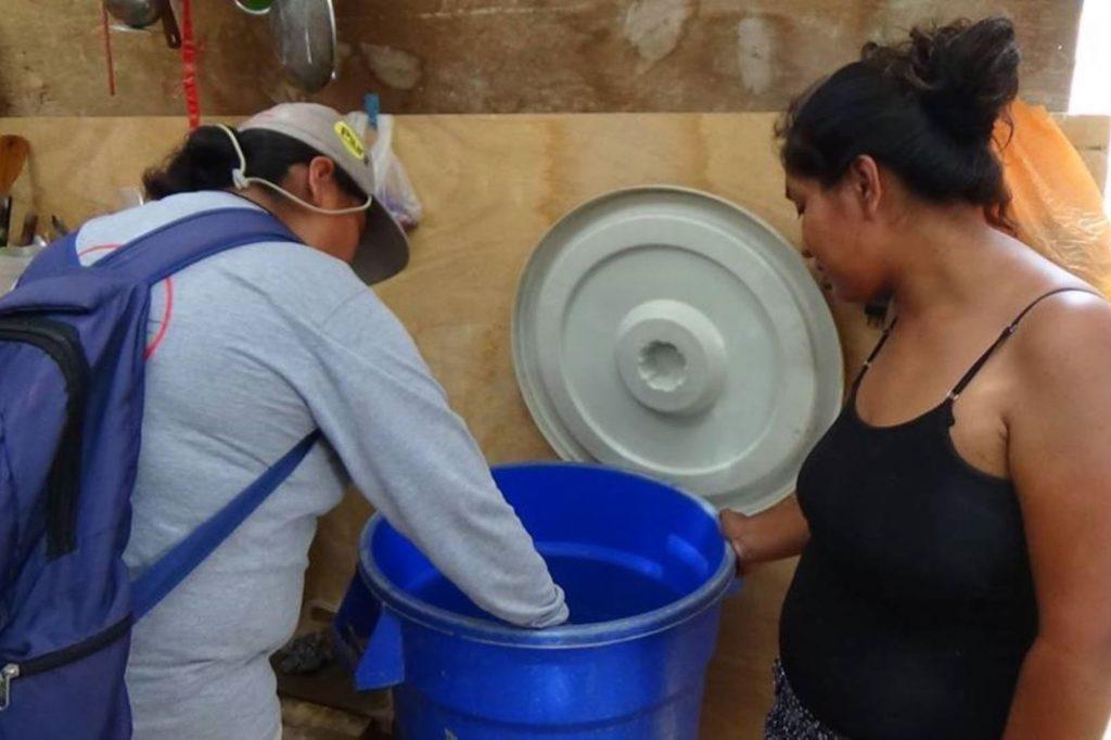 Minsa declaró emergencia sanitaria en 15 regiones por Dengue