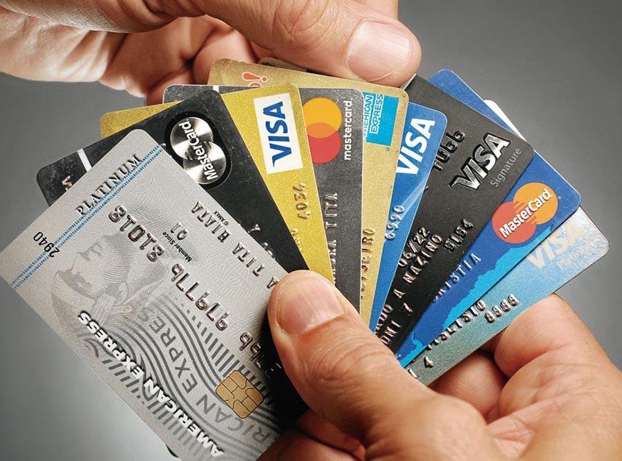 Te decimos la mejor manera de utilizar tu tarjeta de crédito