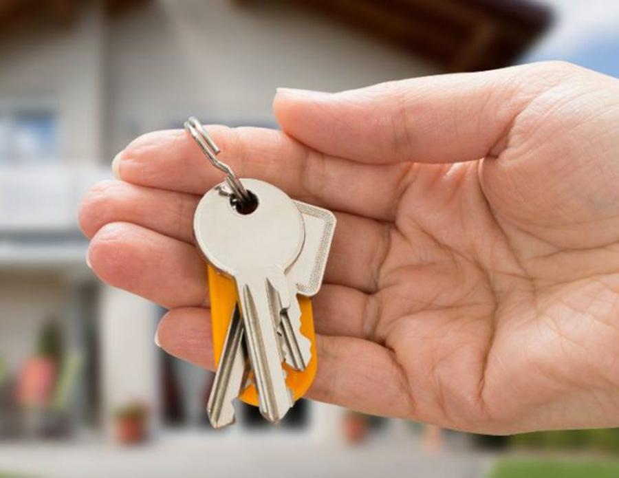 Listos S/ 376 millones adicionales en bonos para la casa propia