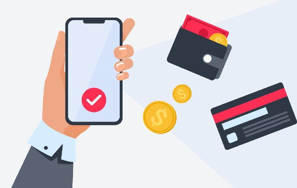 Baufest: Para el 2024 el principal método de pago será por billetera digital en Latam