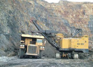 Minería e Hidrocarburos